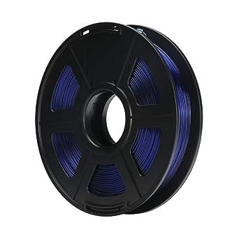 anycubic petg Impresora 3d filamento, diámetro Tolerancia de +/-0 ...