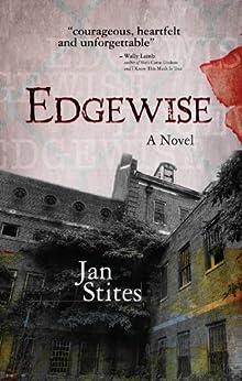 Edgewise by [Stites, Jan]