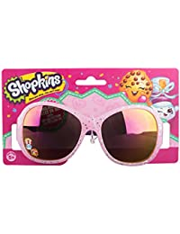 KIDS SUNGLASSES – GIRLS 100% UV, JOJO SIWA, TROLLS,...
