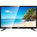 RCA RT1971 19 HD LED TV - Recertified