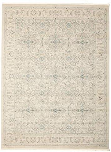 Ziegler Greenville rug 9 10 x13 1 300×400 cm Oriental Carpet