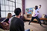 Oculus Quest All-in-one VR Gaming System