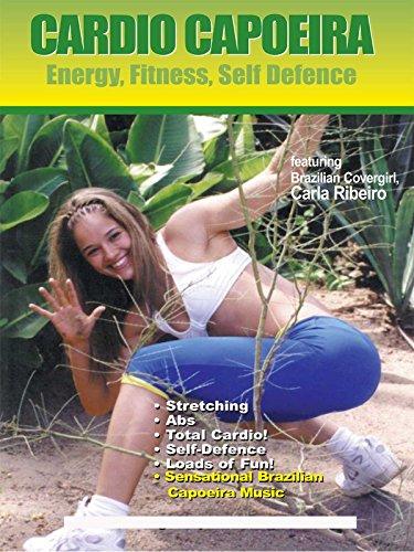 cardio-capoeira-2-energy-fitness-self-defence