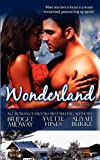 img - for Wonderland book / textbook / text book
