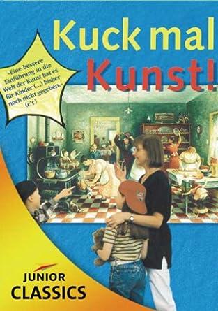 Kuck mal Kunst!: Amazon.de: Software