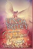Mail Order Bride - Westward Hope: Clean Historical Cowboy Romance Novel (Montana Mail Order Brides) (Volume 20)