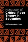img - for Handbook of Critical Race Theory in Education book / textbook / text book