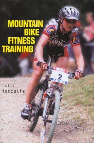 Mountain Biking Fitness Training