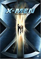 X-Men (Widescreen Edition)
