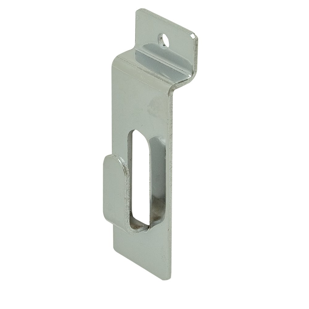 Econoco Commercial Notch Hook (Pack of 96)