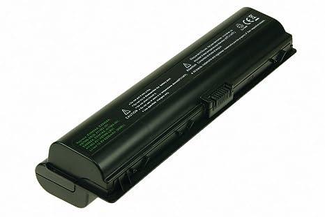 Baterías Portátil Hp-Compaq PRESARIO A940CA COMPATIBLES COMP. BAT.HP PAVILION DV6000 MAIN