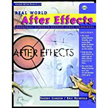 Real World After Effects