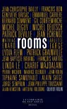 Rooms par Rolin