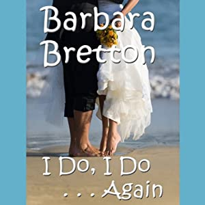 I Do, I Do... Again Audiobook