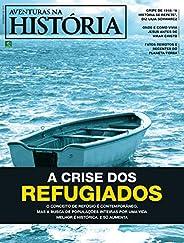 Revista Aventuras na História - Edição 211 - Dezembro 2020