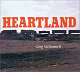 Heartland, Greg McDonnell, 1550460641