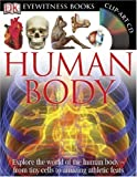 Human Body, Richard Walker, 0756645336