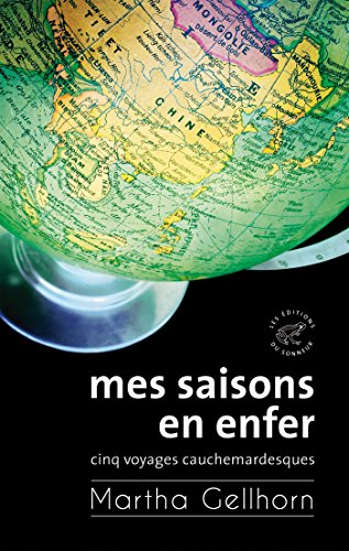 A la colle (French Edition)