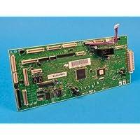 DC Controller Board - M9040 / M9050 MFP series
