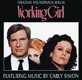 Working Girl Album Download