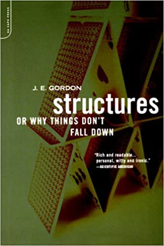 irony as a principle of structure summary