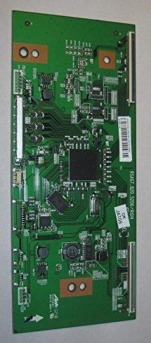 Hisense 165808 T-Con Board