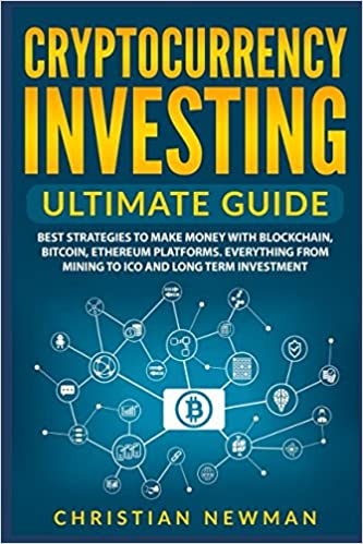 how much money invest in cryptocurrency