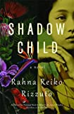 Image of Shadow Child