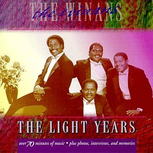 Light Fashion Years Today's only