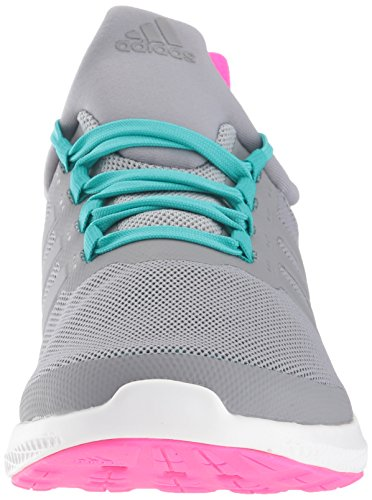 clearance store sale online discount good selling adidas Originals Men's Cc Sonic m Running Shoe Grey/Tech Grey/Shock Blue tAUPP3
