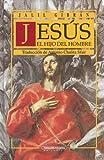 Jesus, el Hijo del Hombre, Khalil Gibran, 9583005371