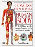 Human Body, David Burnie, 0789461048