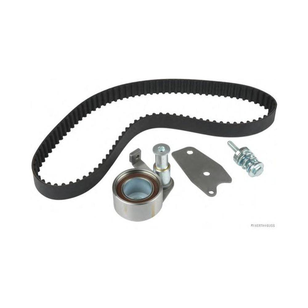 HERTH+BUSS JAKOPARTS J1112040 Timing Belt Kit HERTH + BUSS GMBH & CO.KG