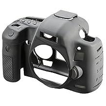 easyCover Silicone Case for Canon 5D MK3