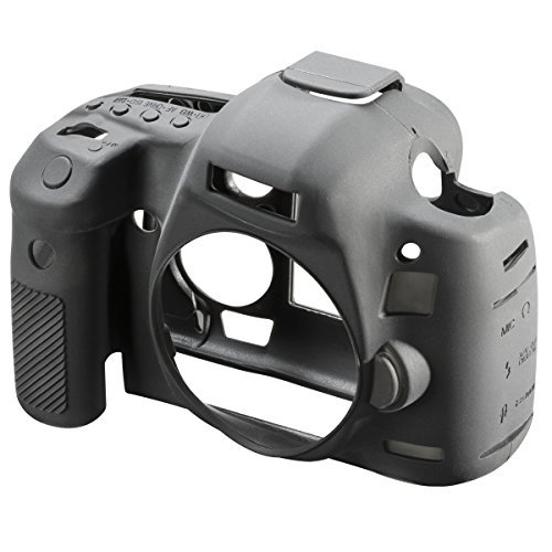 Walimex easyCover case für Canon 5D MarkIII/5DS/5DSR