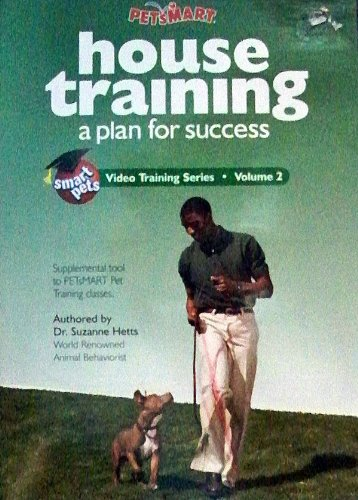 house-training-a-plan-for-success-movie