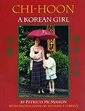 Chi-Hoon, Patricia McMahon, 1563977206
