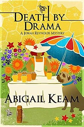 Death By Drama