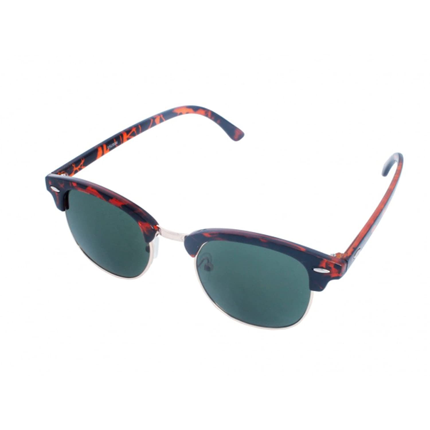 85e599fdec2 cheap The Ultimate Clubmaster Sunglasses Collection for Men and Women