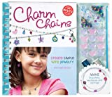 Charm Chains, Anne Akers Johnson, 1591748402
