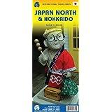 Japan North & Hokkaido - Japon du Nord & Hokkaido