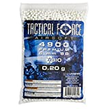 Tactical Force Bio Airsoft BB