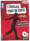 langues pour tous l anglais tout de suite french edition