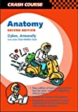Anatomy, Michael I. Dykes and Phillip Ameerally, 0723432473
