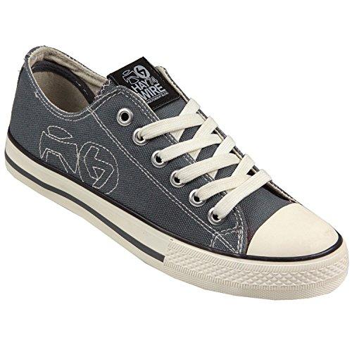 Haywire , Jungen Sneaker
