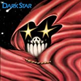 Dark Star (reissue + bonus tracks)
