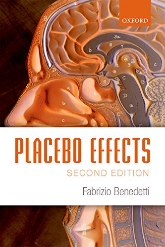 Placebo Effects Pdf