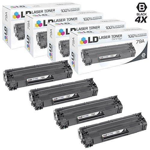 hp laserjet 1000 printer - 8