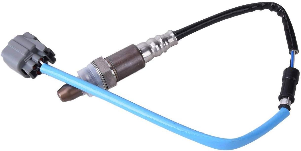 211200-2021 Air Fuel Ratio Oxygen Sensor New fit 03-07 Accord 2.4L-L4 Genuine