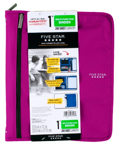 five-star-customizable-binder-with-removable-fixture-1-inch-purple-72985